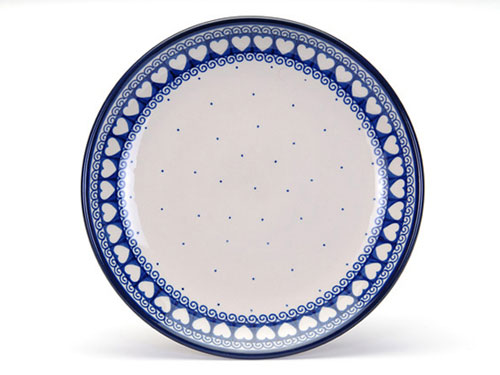 [+] View Large Image DINNER PLATE 25CM  sc 1 st  Artyfarty Designs & DINNER PLATE 25CM Artyfarty Designs